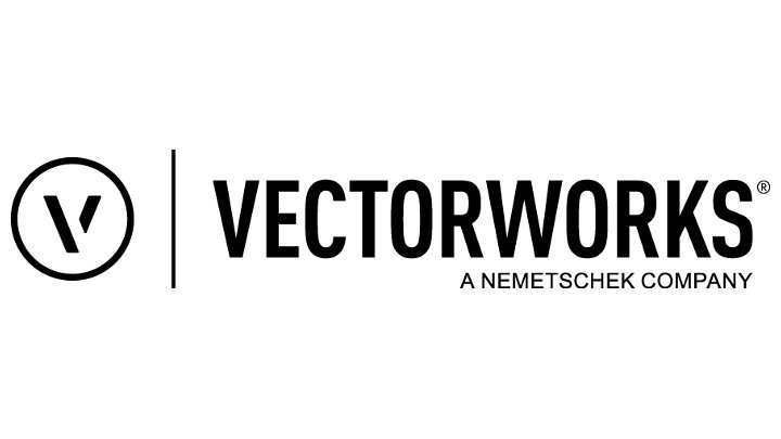 Vectorworks File Viewer