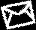Nieuwsbrief
