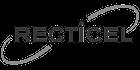 logo Recticel