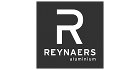 logo Reynaers