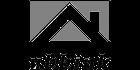 logo Ubbink
